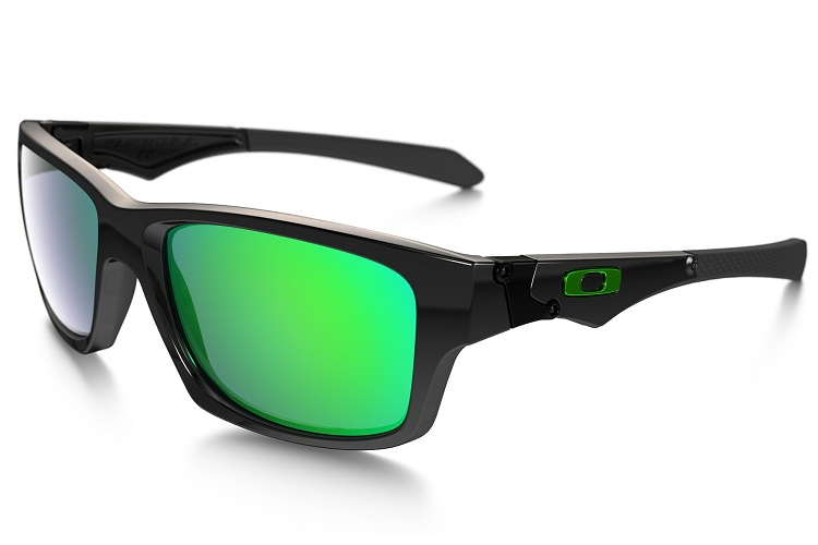 Oculos De Sol Oakley Jupiter Squared   City of Kenmore, Washington 7b2585350a