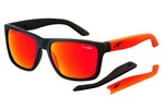 �culos de sol Arnette AN 4177 Witch Doctor