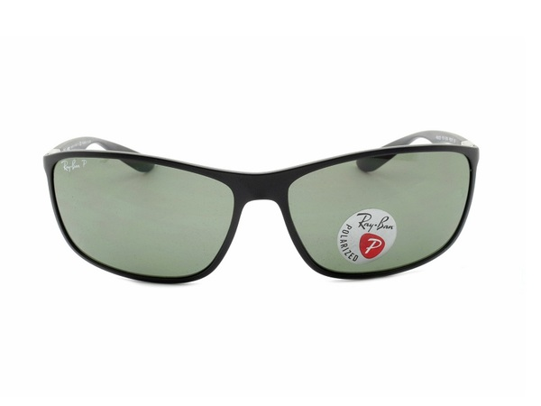 Óculos de Sol Ray-Ban  Liteforce RB 4231L - Polarizado