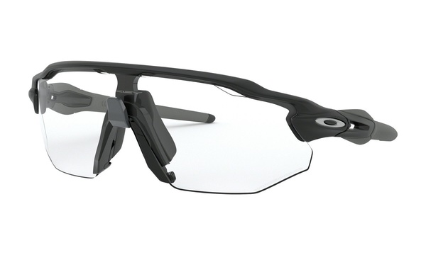 Oakley Radar Ev Advancer Photochromic Oo9442 0638