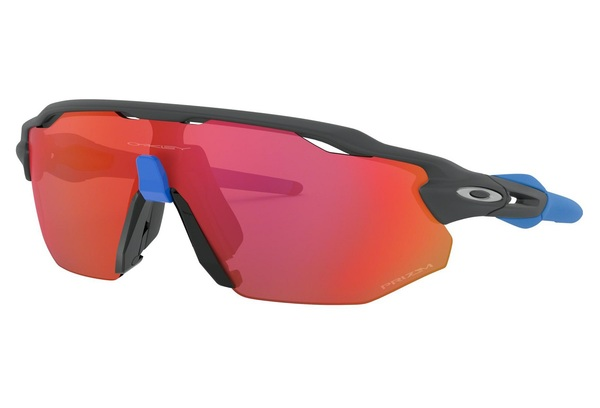 Oakley Radar Ev Advancer Prizm Trail Torch Oo9442 05