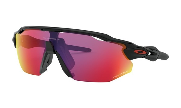 Oakley Radar Ev Advancer Oo9442 0138 Prizm Road