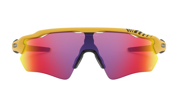 Oakley Rada Ev Patch Tour De France Collection Oo9208 7638