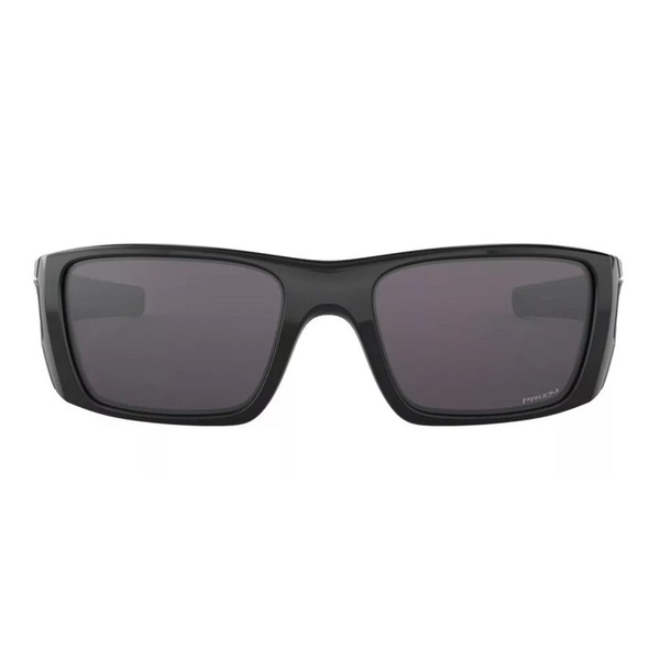 Oculos Oakley Fuel Cell Polished Black Oo9096 K2