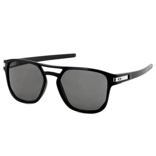 Oakley Latch Beta Prizm OO 9436 0154