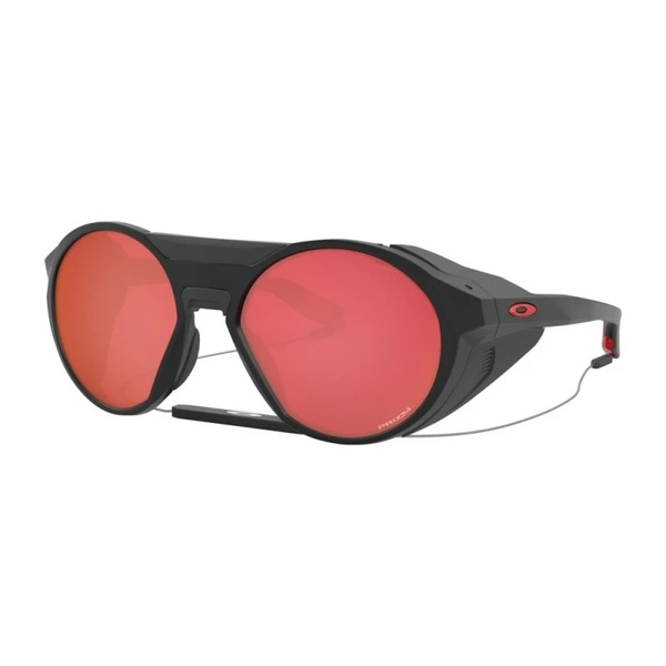 Oakley Clifden Oo9440 0356 Prizm Snow Torch