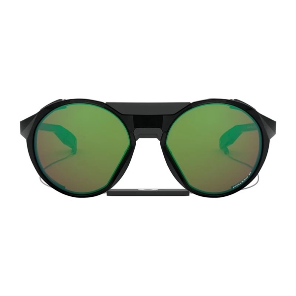 Oakley Clifden Oo9440 0656 Prizm Shallow Water Polarizado