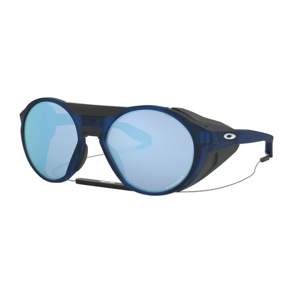 Oakley Clifden Oo9440 0556 Prizm Deep Water Polarizado