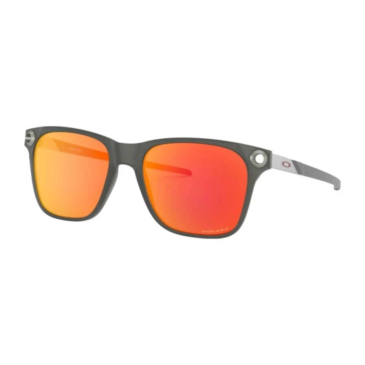 Oakley Apparition Prizm Ruby OO9451 03 55 principal