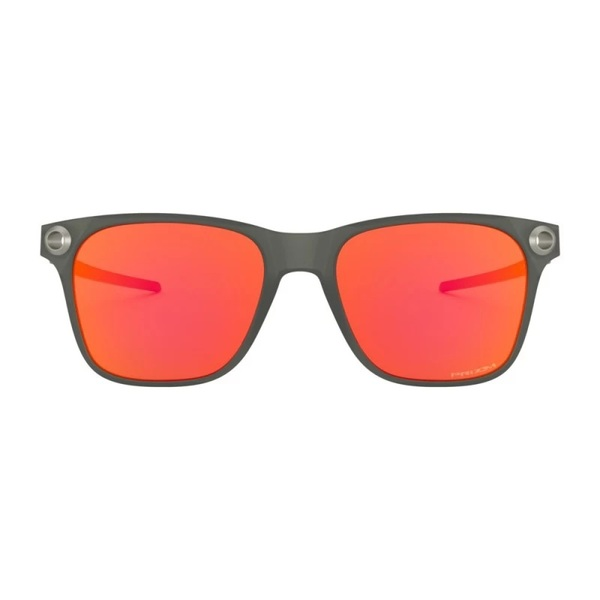 Oakley Apparition Prizm Ruby OO9451 03 55