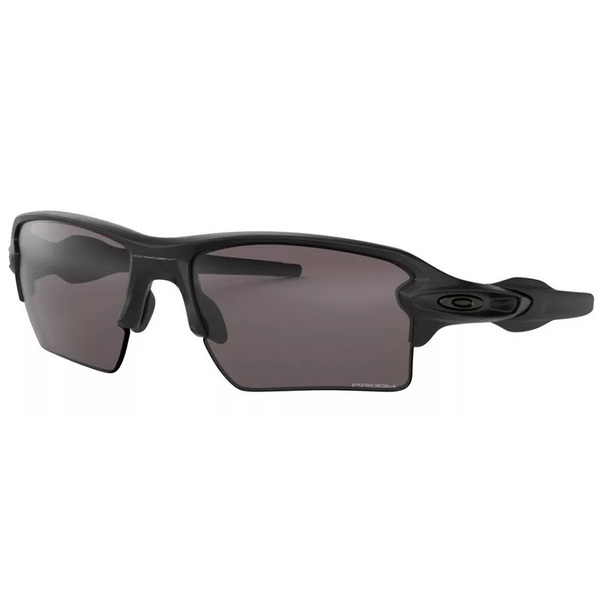 Oakley Flak 2.0 Xl Prizm Black Iridium Oo9188 73