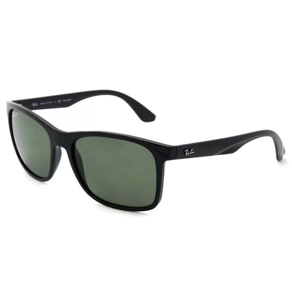 Ray-ban Rb4232 601/9a 57 Highstreet Polarizado