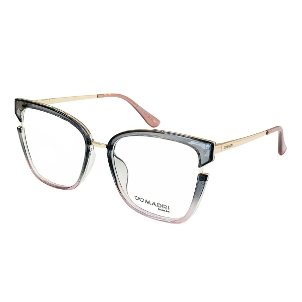 Óculos De Sol Hb Rocker 2.0 Matte Black Gold Chrome