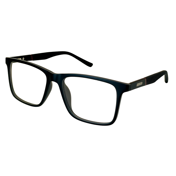Óculos Oakley Jawbreaker Oo9290 Polished Black Photochromic