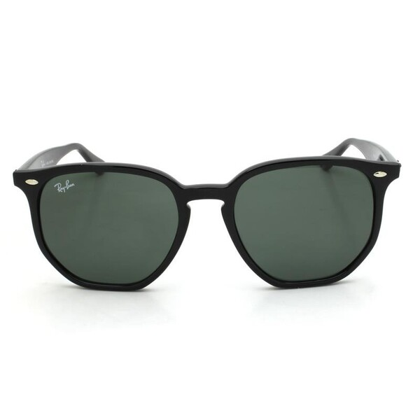 Óculos De Sol Ray-ban Rb4306 601/71 54 145 Hexagonal