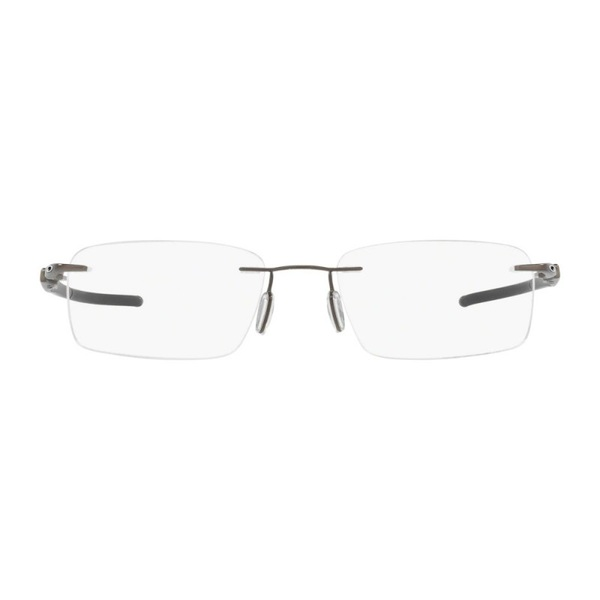 Oakley Gauge 3.1 Ox5126 0254 Pewter