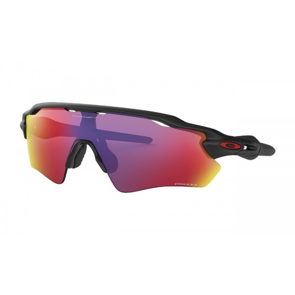 Oakley Oo9208 4638 Radar Ev Path Prizm Road