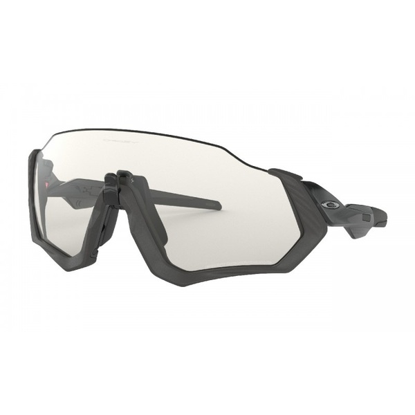 Oakley Flight Jacket Oo9401 0737 Fotocromático