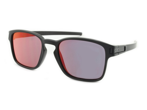 Óculos de Sol Oakley Latch SQ OO9353-03