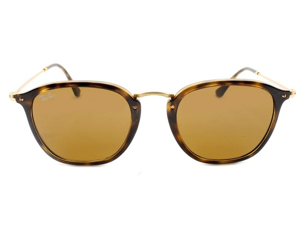 Óculos de Sol Ray-Ban High Street RB2448N 710
