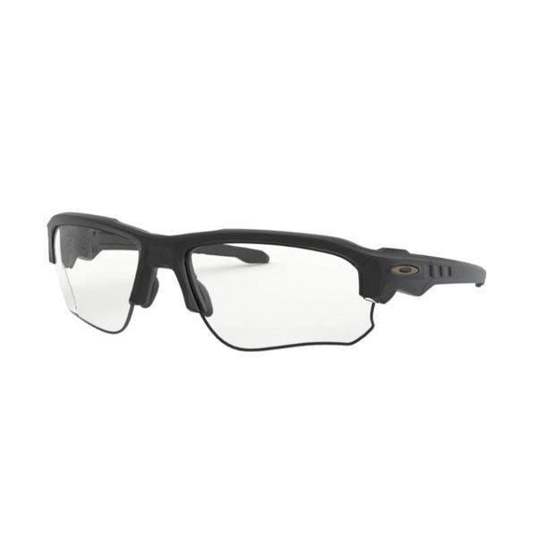 Oakley Si Speed Jacket Kit Com 3 Lentes Oo9228 05