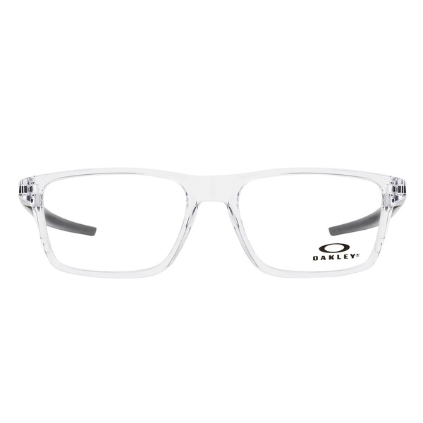 Oakley Port Bow Ox8164  02 Polished Clear