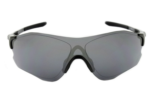 Oakley Evzero Path Polished Black/Black Iridium Oo9308 01